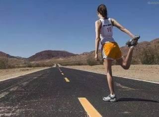 想让锻炼收益最大化,这篇练后恢复宝典你一定要看!