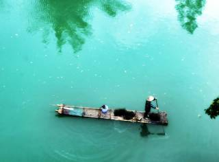 """它曾上榜《中国国家地理》,还是中国最美的""""地球村"""""""