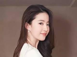 天气这么热,我的头发怎样才能像刘亦菲倪妮那样充满蓬松空气感?