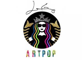Lady Gaga慈善基金卖特调咖啡、英国百货Harrods打造GUCCI花园、MCM快闪店推出私人定制