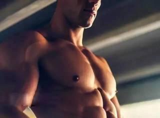 要肌肉与好身材,只会深蹲怎么行,教你一招动作之王