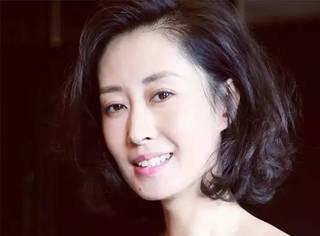 《欢乐颂》里最会穿衣服的竟然是41岁的她,只比刘涛大2岁?