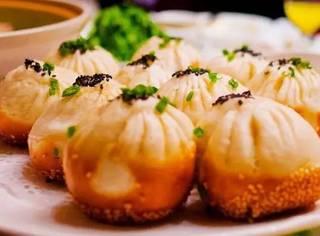 """只有在上海,才有这么普遍的魂牵梦萦的""""生煎情结"""""""