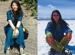 为什么千万不要去西藏?哈哈哈哈哈哈哈哈哈哈哈哈哈哈哈哈哈哈哈哈哈