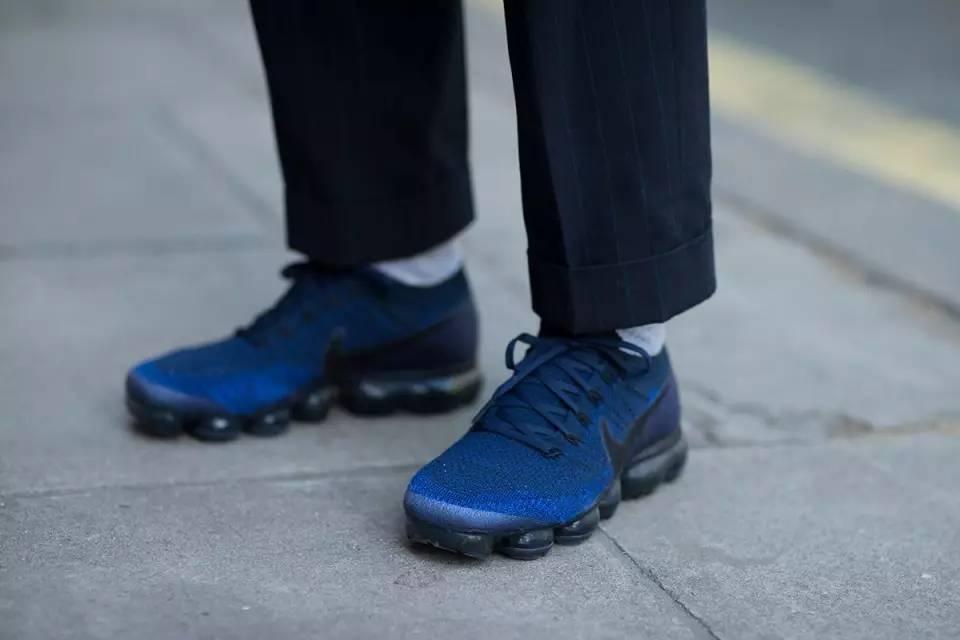 买买买|球鞋伴侣除了束脚裤,还有TA!