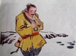 杭州保姆纵火案:农夫与蛇的故事如何不再上演?
