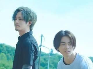 日本这部青春片,一定要趁年轻看