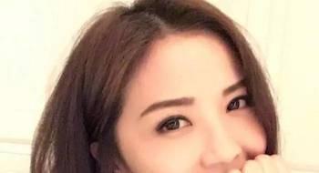 35岁的阿sa收获新恋情,一直没变也一直在变的她值得更好的幸福