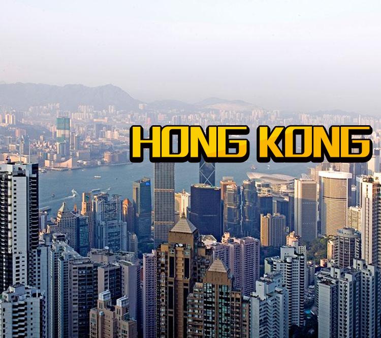 香港回归20周年:看看几代人的HONGKONG印象! -5956b76e996da