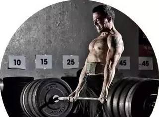 健身有时并不是付出就有回报:教你突破平台期!
