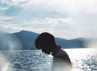 七言 | 他是你的生活背景,你是他的甲乙丙丁。