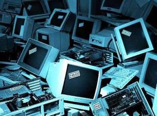 都是技术宅的命门,电子产品大集合