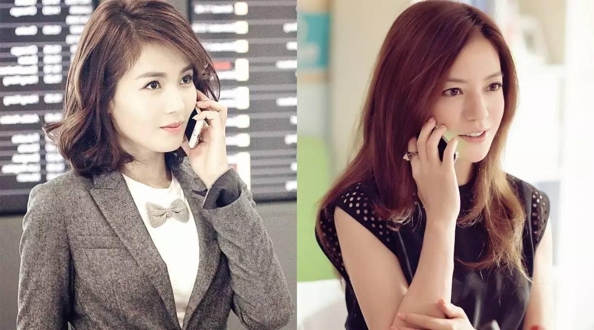 中国女人赚钱养家,男人貌美如花?