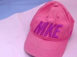 别再买NIKE了,这些小众运动品牌更值得你撒钱