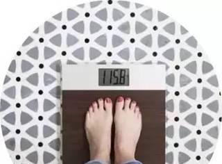 你健身那么久,为什么还是那么胖?