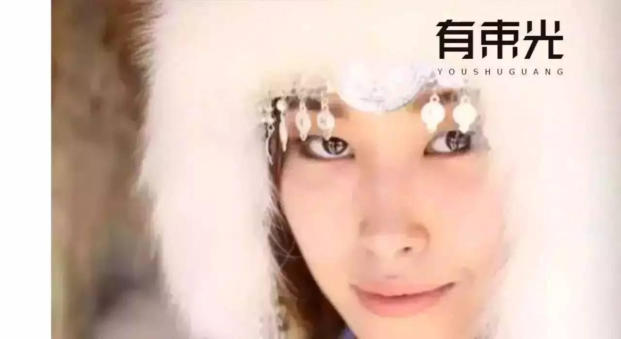他收罗了全亚洲最不为人知的女神,没有一张网红脸,然而遗憾的是……