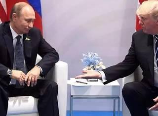 请收听今日国际媒体头条:俄罗斯考虑驱逐美国外交官