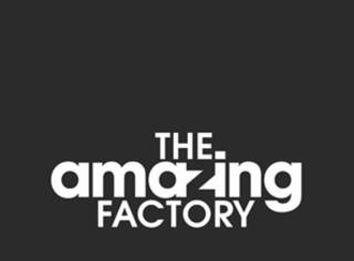杰尔集团成立全方位的创意工坊The Amazing Factory
