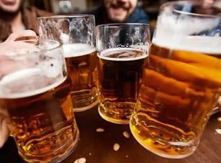 """来青岛""""哈啤酒"""",找到夏天的正确打开方式"""