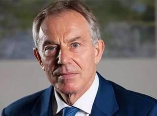 请收听今日国际媒体头条:布莱尔称英国应停止脱欧计划