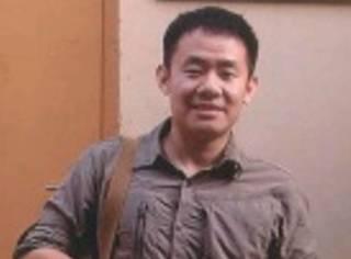 请收听今日国际媒体头条:伊朗对一美籍华裔学生判定间谍罪