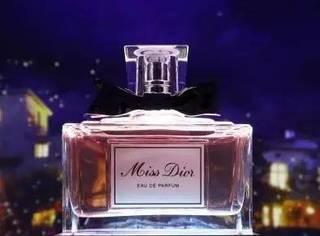 听说,宇宙大牌Dior迪奥又来搞事情了!