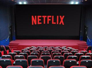 Netflix突破1亿用户,接下来专心怼电影院?