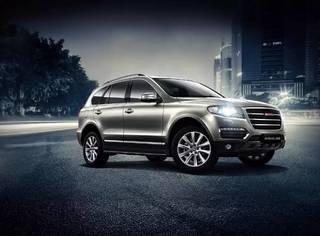 各国最受欢迎汽车品牌出炉,谁是中国市场老大哥?