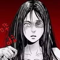人性黑暗漫《栽赃》,喜欢你不代表可以为你去死