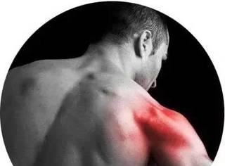 你应该为训练第二天的肌肉酸痛自豪吗?