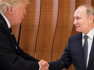 请收听今日国际媒体头条:美国国会就制裁俄罗斯达成一致