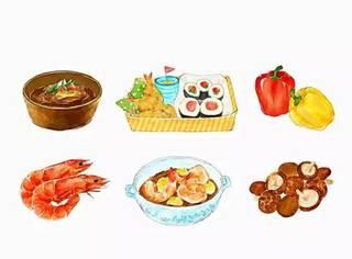 不想吃外卖又没空做饭,你可以试试健身达人都在吃的Meal Prep