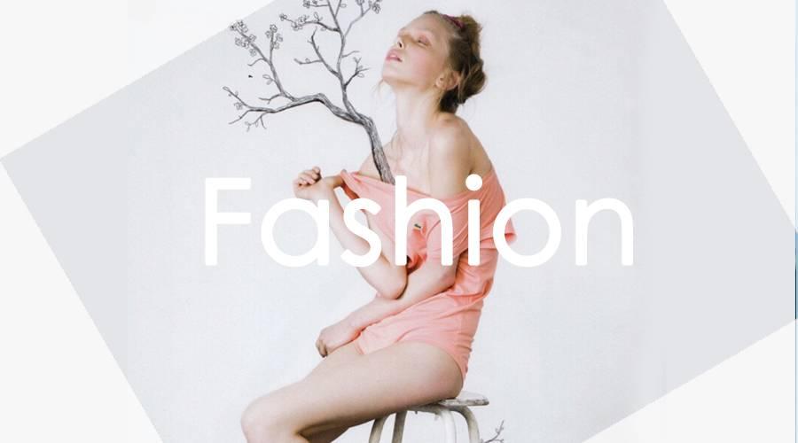 淘宝有家女装店,关晓彤等明星都在光顾,还有LV、Celine设计师的亲设款,价格只要大牌的十分之一!