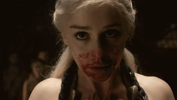 舌尖上的冰与火|这七季《权力的游戏》都吃了些啥?剧透慎点!