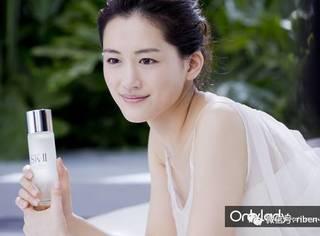 原来这就是日本女性永葆美丽的秘密!