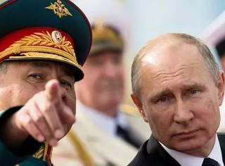 请收听今日国际媒体头条:普京要求755名美外交官离开俄罗斯