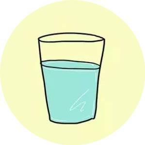 淘宝能买到哪些便宜又好看的杯子?
