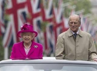 请收听今日国际媒体头条:菲利普亲王将不再参与公众活动