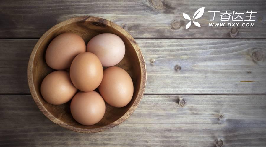 吃鸡蛋时不要做的 10 件事情,一篇文章告诉你