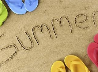 夏日酷热难挡,这10大神器帮你完美度过!