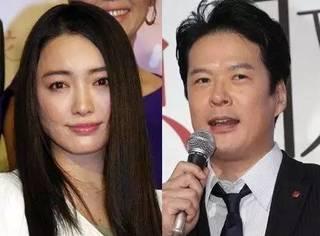 为什么中国女星喜欢嫁豪门,日本女星喜欢嫁平民?