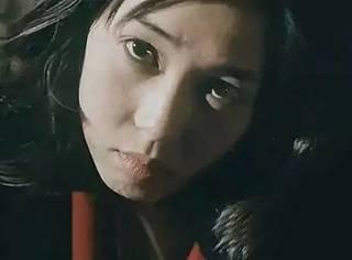 让人毛孔都有反应的中国女星,只有她!