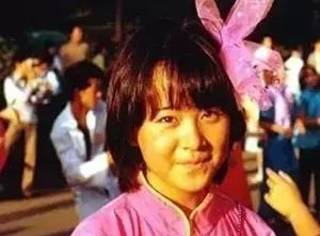 中国大爷大妈尬舞,日本人看到分分钟不服