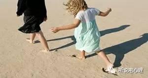 清晰的界限,更能帮助孩子成为独立、负责的人!