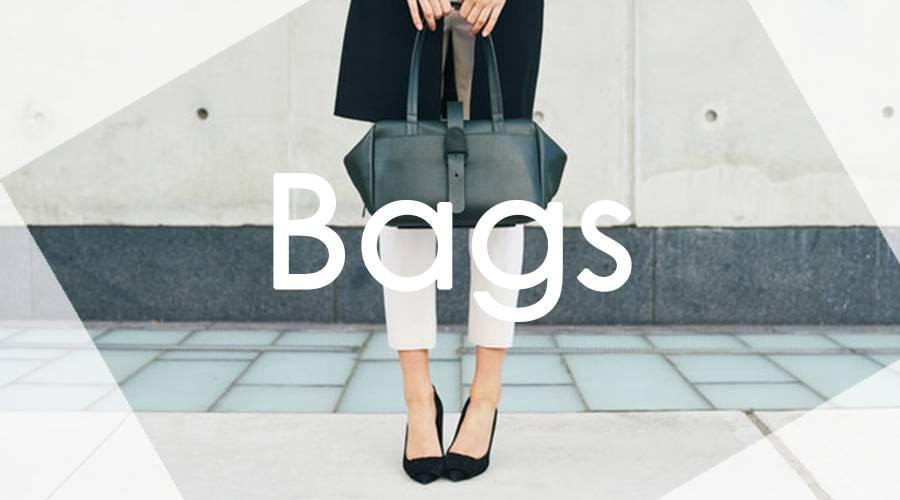 淘宝上哪些包包值得买?私藏10家包店大公开,通勤、上学、旅行都能找到合适的!