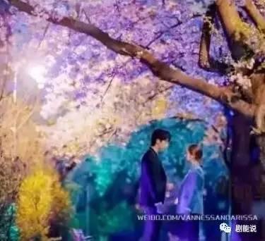 """再高的颜值也救不了《河伯》……这还是""""良心剧制造机""""tvN么?"""