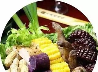 既能减肥,又治便秘,膳食纤维具体怎么吃才好?