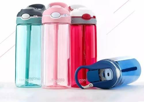 吴亦凡、李冰冰、安妮海瑟薇都爱用,这是一款怎样的水杯?