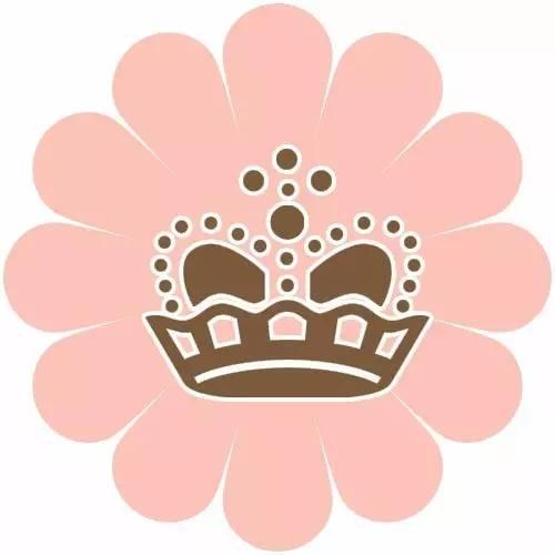 她是赫本的闺蜜,英国女王钦点礼仪皇后,培养27位世界小姐冠军,90岁竟依旧优雅动人