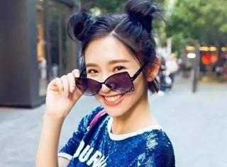 2017流行发型!杨幂赵丽颖造型PK,谁更好看?